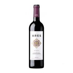 Marqués de Cáceres Rosado 2017 Vino Rioja 75 cl