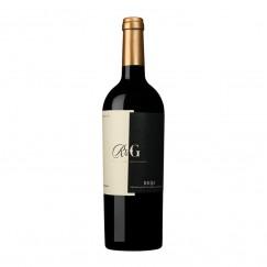 Rolland & Galarreta Rioja