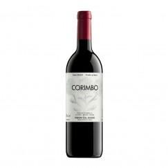 Corimbo 50 cl