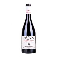 Louis Sipp Sylvaner 2014 Vino Blanco Alsacia Francia 75 cl