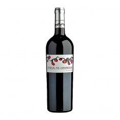 Kim Crawford Spitfire Sauvignon Blanc 2015 Small Parcels Marlborough Vino Nueva Zelanda 75 cl