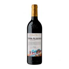 Alves de Sousa Caldas Porto White Vino Dulce Portugal 50 cl