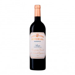 LAN Reserva 2011 Tinto Vino Rioja 75 cl