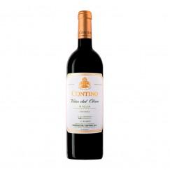 LAN a Mano 2014 Vino Tinto Rioja 75 cl