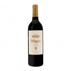 Duquesa de Valladolid 2017 Vino Blanco Verdejo Rueda 75 cl
