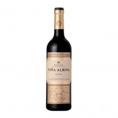 Hacienda Monasterio Crianza 2015 Vino Tinto Ribera 75 cl