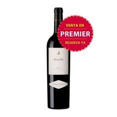 Abel Mendoza Selección Personal 2015 Vino Tinto Rioja 75 cl