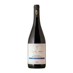 Campillo Blanco Fermentado en Barrica 2014 Vino Blanco Rioja 75 cl