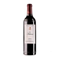 Domaine Chantal Lescure Pommard Les Vignots 2014 Francia 75 cl