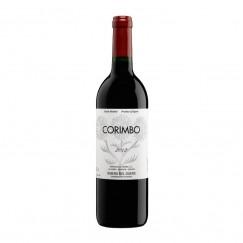 Corimbo Magnum