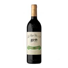 La Rioja Alta Gran Reserva 904 Magnum