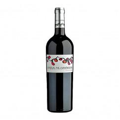 Armagnac Lafontan V.S.P.O. Francia 40% 70 cl