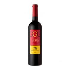 6 Marqués de Murrieta Reserva 2014 75 cl + 6 copas