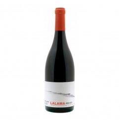 Amaren Blanco Fermentado en Barrica 2016 Vino Rioja 75 cl