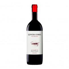 La Malkerida 2014 Vino Rosado Utiel-Requena 75 cl