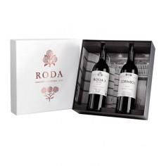 Marqués de Riscal Rueda Verdejo 2017 Blanco 75 cl
