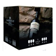 Vins del Massís Macizo 2014 Vino Blanco Catalunya 75 cl