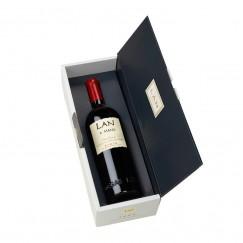 The BenRiach Heart of Speyside Single Malt Whisky Escocia 40% 70 cl