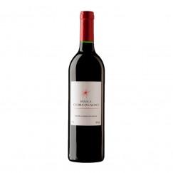 Barón de Ley Reserva 2013 Vino Tinto Rioja 75 cl