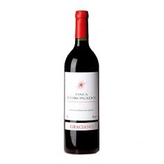 Viñas del Vero Gewürztraminer Colección 2017 Blanco Somontano 75 cl