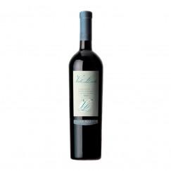 Artadi Viña el Pisón 1998 Vino Tinto Rioja 75 cl