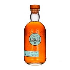 Vodka Purity de Suecia 40% 70 cl