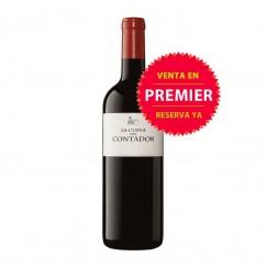 Marqués de Murrieta Castillo de Ygay Gran Reserva 2007 Magnum Rioja 1,5 l