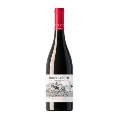 Marqués de Riscal Sauvignon Blanc 2017 Blanco Rueda 75 cl