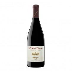 Remírez de Ganuza Viña Coqueta Reserva 2008 Tinto Rioja 75 cl