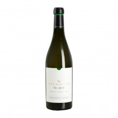 Capannelle Chardonnay 2010 Vino Blanco Italia 75 cl