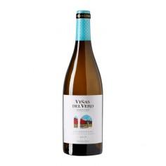 Bodegas Mauro Terreus Reserva 2015 Vino Tinto Castilla y León 75 cl