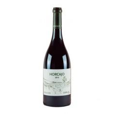 Protos Roble 2015 Tinto Joven con Crianza Rioja 75 cl