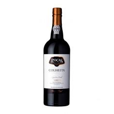 López Cristóbal Bagús 2014 Vino Tinto Crianza Rioja 75 cl