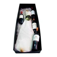 Champagne Laurent Perrier Grand Siècle Grande Cuvée Francia 75 cl