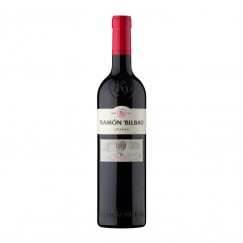 Roda Reserva 2012 Magnum Vino Tinto Rioja 1,5 l
