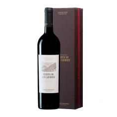 Quinta Sardonia Reserva 2003 Vino Tinto Castilla Leon 75 cl