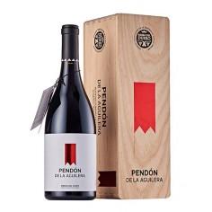 Tempranillo by Artadi Crianza 2016 Vino Tinto Rioja 75 cl