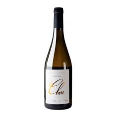 Vino-Cloe