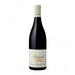 Domaine Chantal Lescure Pommard Les Vignots 2014