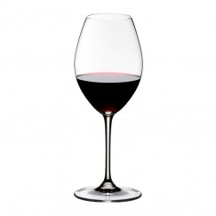 Riedel Vinum Wine glasses for Tempranillo