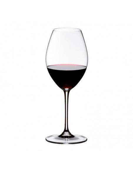Copas de Vino Riedel Vinum Tempranillo