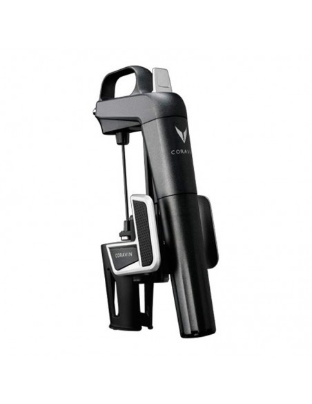 Coravin™ Model Two con 2 cápsulas