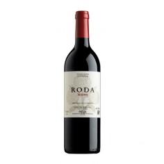 Roda Reserva 2013 50 cl