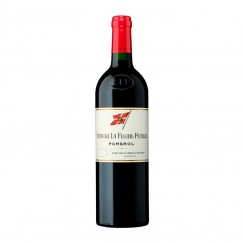 Olivares Dulce Monastrell 2016 Vino de Jumilla 50 cl