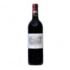 Champagne Gosset Cuveé 425 Ans Edition Limitée Francia 75 cl
