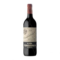 Viña Tondonia Magnum