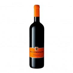 Pinino Rosso di Montalcino