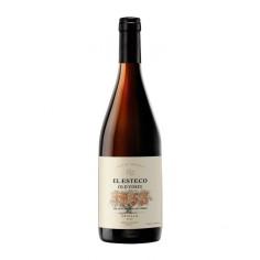 El Esteco Old Vines Criolla