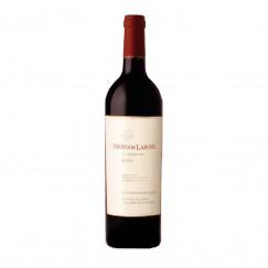 Osoyoos Larose Le Grand Vin 2001