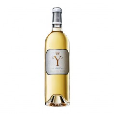 """Château D'Yquem """"Y"""" 2006"""